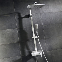 Shower-Set RS Softcube