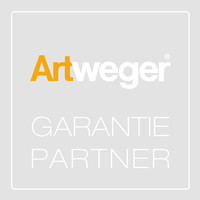 Artweger Garantie-Partner